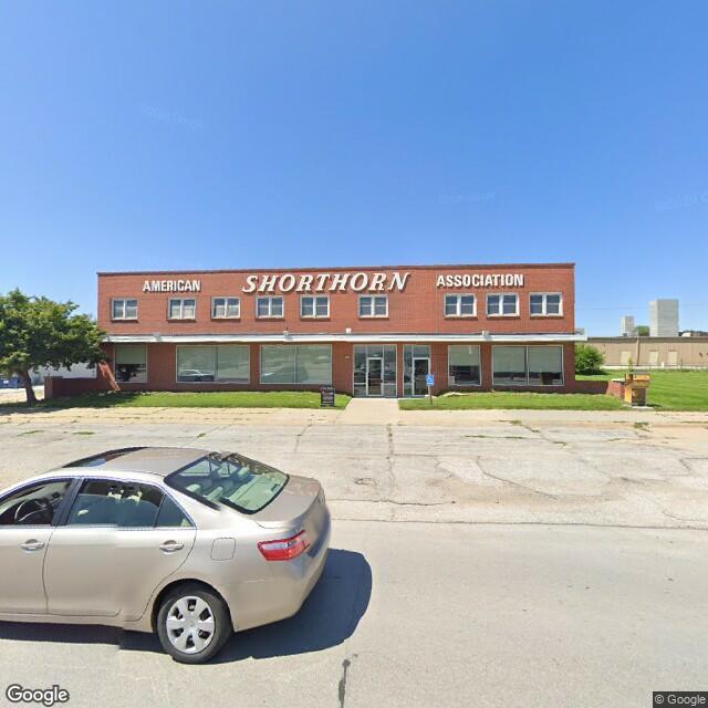 8288 Hascall St,Omaha,NE,68124,US