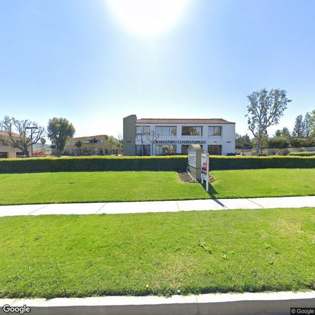 830 Magnolia Ave,Corona,CA,92879,US