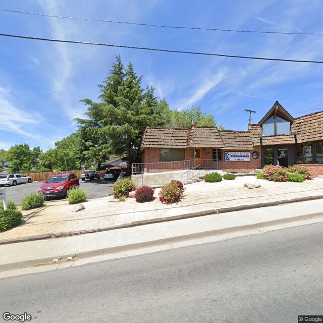 831 Keystone Ave,Reno,NV,89503,US