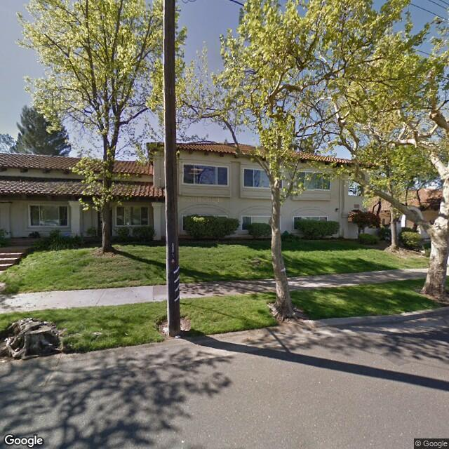 8350 Auburn Blvd,Citrus Heights,CA,95610,US