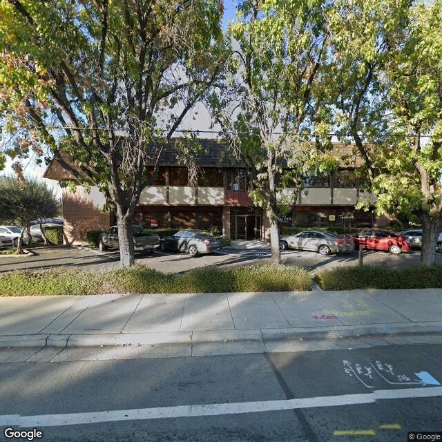 835 Blossom Hill Rd,San Jose,CA,95123,US