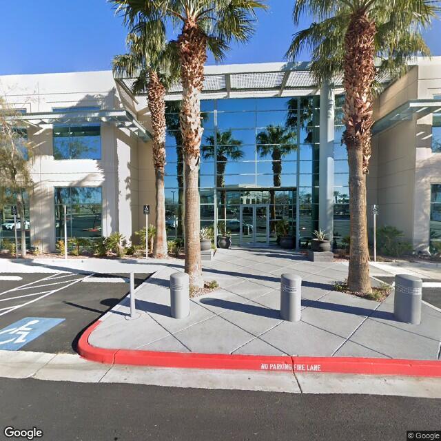 8379 W Sunset Rd,Las Vegas,NV,89113,US