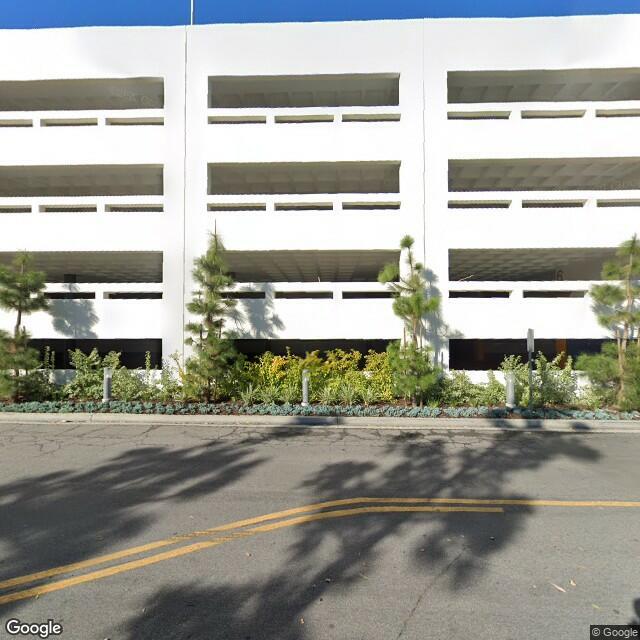 840 Apollo St,El Segundo,CA,90245,US