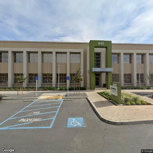 840 N McCarthy Blvd,Milpitas,CA,95035,US