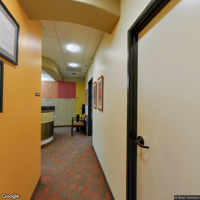 841 Kuhn Dr,Chula Vista,CA,91914,US