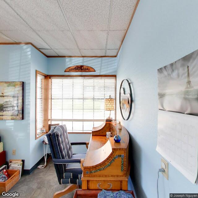 8421 Auburn Blvd,Citrus Heights,CA,95610,US