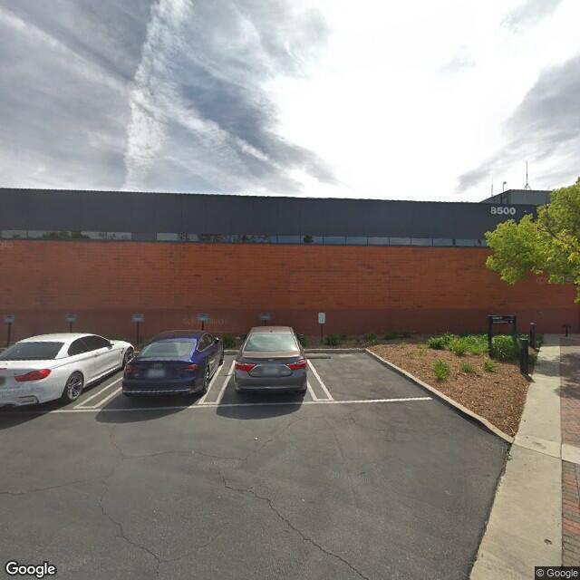 8500 Balboa Blvd,Northridge,CA,91329,US