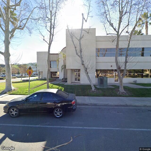 850 E Washington St,Colton,CA,92324,US
