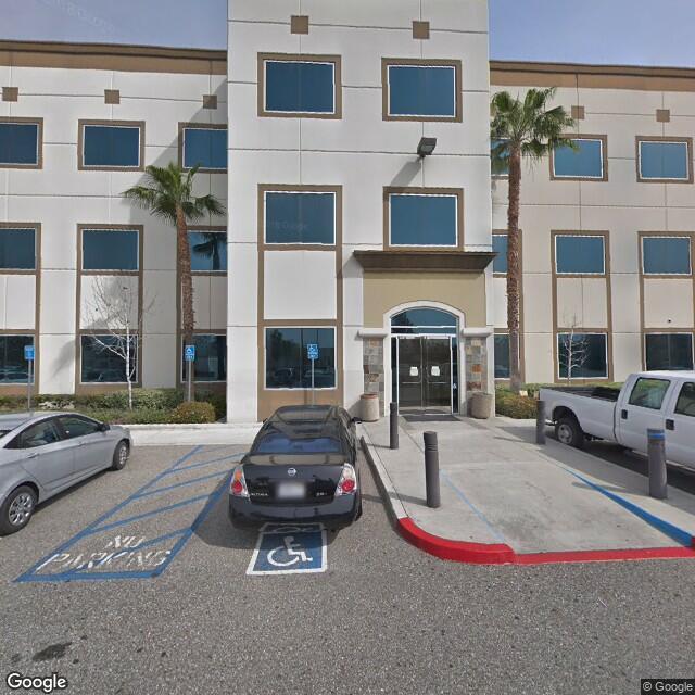 851 E Cooley Dr,Colton,CA,92324,US