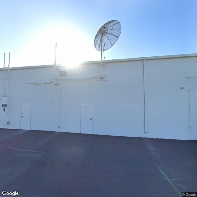 851 S Mt Vernon Ave,Colton,CA,92324,US