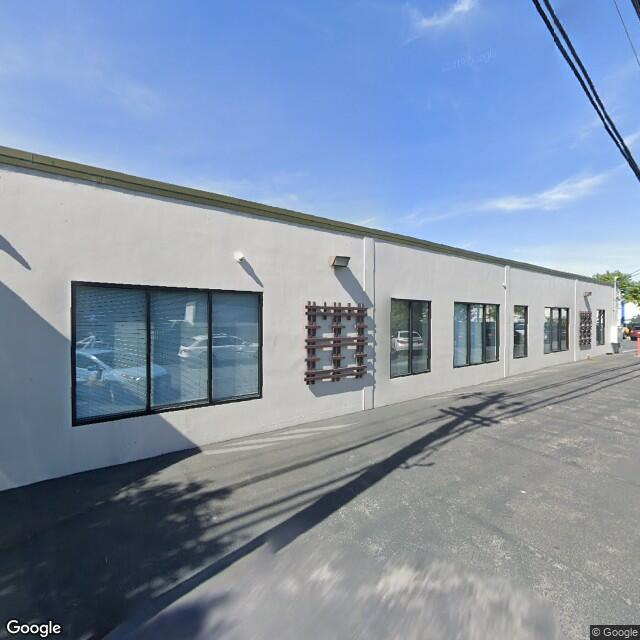 856 Mitten Rd,Burlingame,CA,94010,US