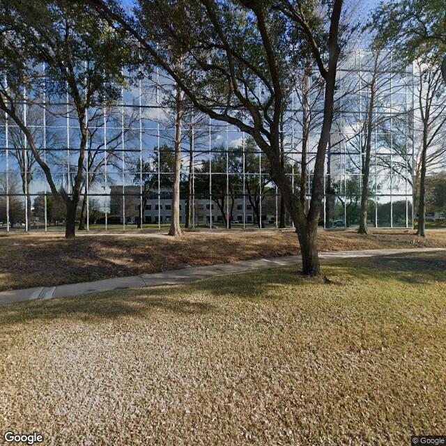 8600 Freeport Pky,Irving,TX,75063,US