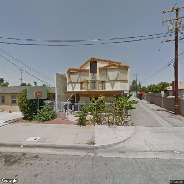 8619 Chaney Ave,Pico Rivera,CA,90660,US