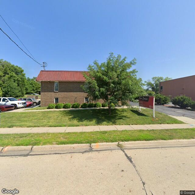 8665 Harbach Blvd,Clive,IA,50325,US