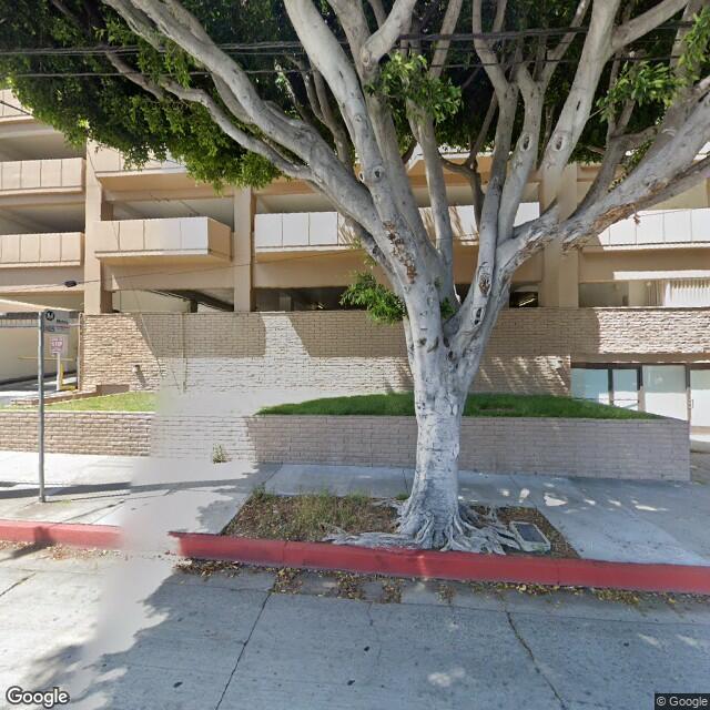 8730 W Sunset Blvd,West Hollywood,CA,90069,US