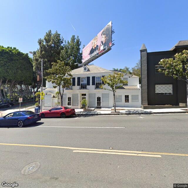 8741-8751 W Sunset Blvd,West Hollywood,CA,90069,US