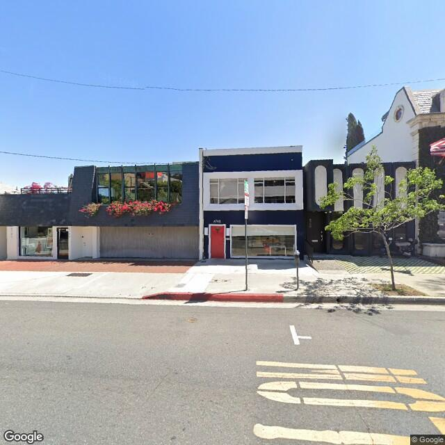 8748 Holloway Dr,West Hollywood,CA,90069,US
