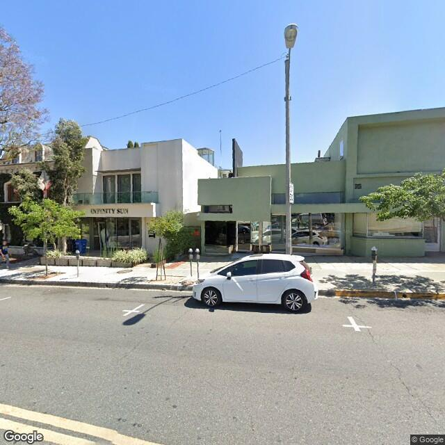 8758-8766 Holloway Dr,West Hollywood,CA,90069,US