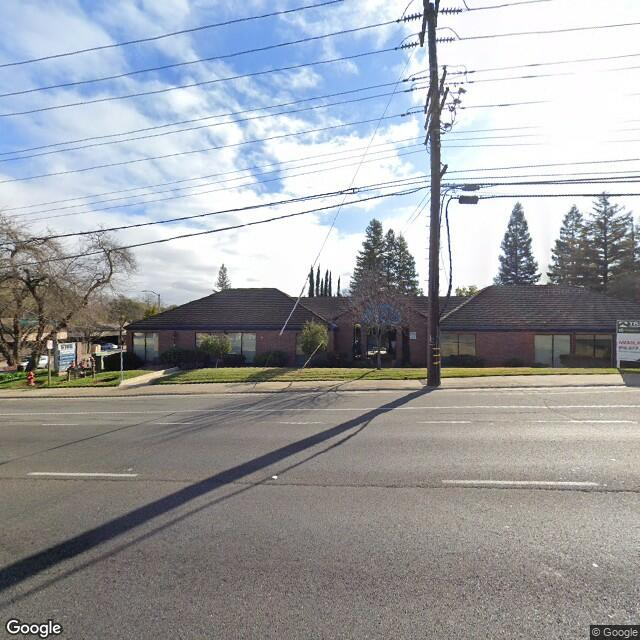 8788 Greenback Ln,Orangevale,CA,95662,US