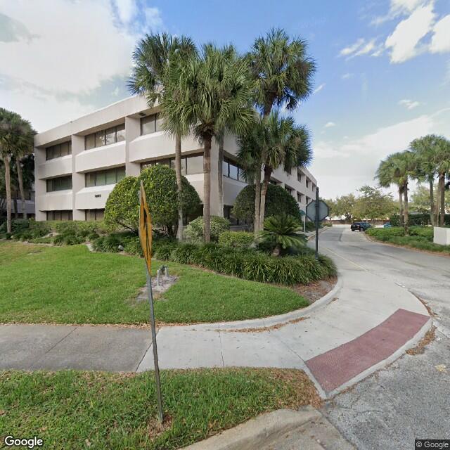 8801 Vistana Center Dr,Orlando,FL,32821,US