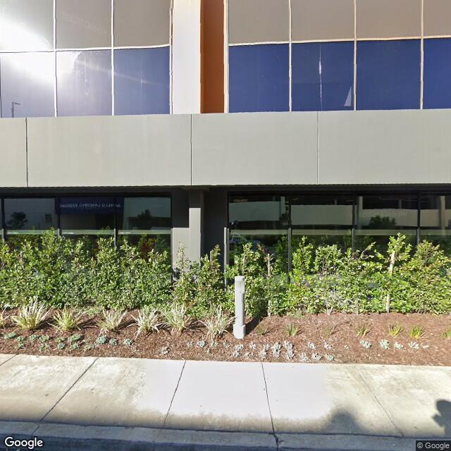 880 Apollo St,El Segundo,CA,90245,US