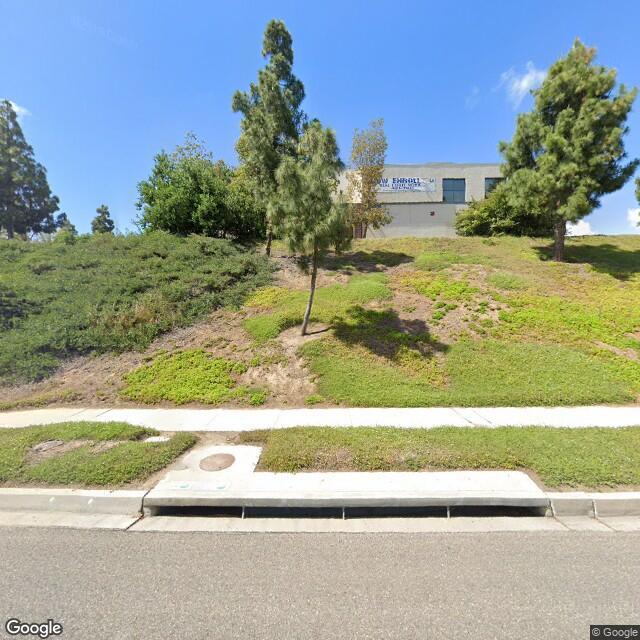 880 Canarios Ct,Chula Vista,CA,91910,US