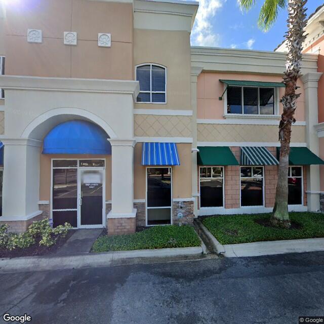 8865 Commodity Cir,Orlando,FL,32819,US