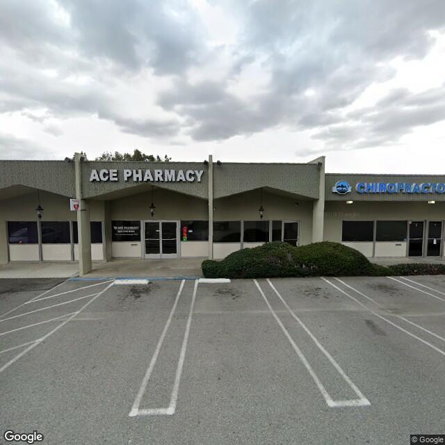 886 W Foothill Blvd,Upland,CA,91786,US