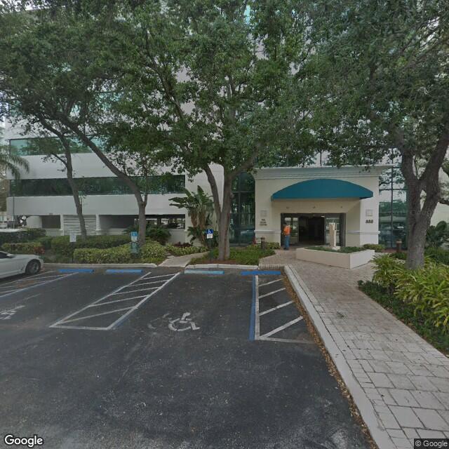 888 SE 3rd Ave,Fort Lauderdale,FL,33316,US