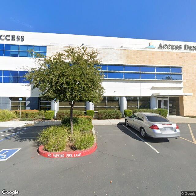 8890 Cal Center Dr,Sacramento,CA,95826,US