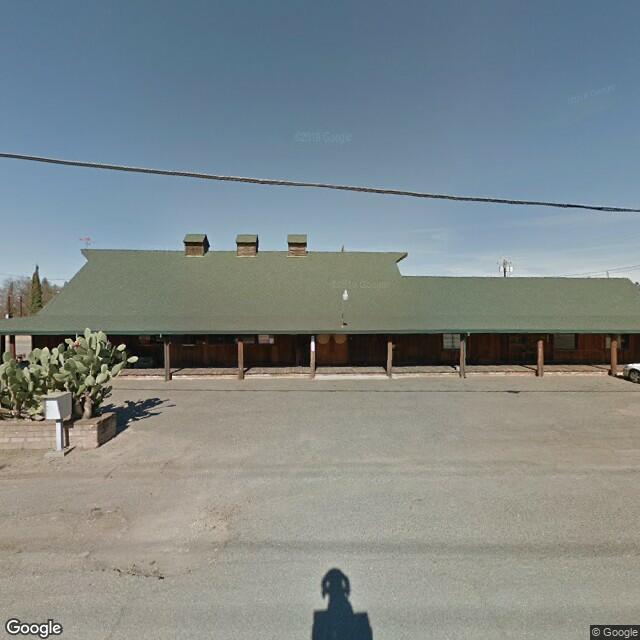 8900 Grant Line Rd,Elk Grove,CA,95624,US