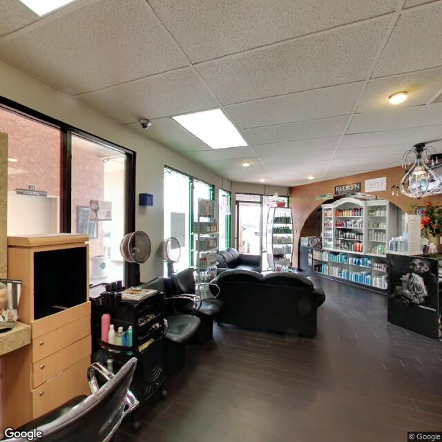 8907 Warner Ave,Huntington Beach,CA,92647,US