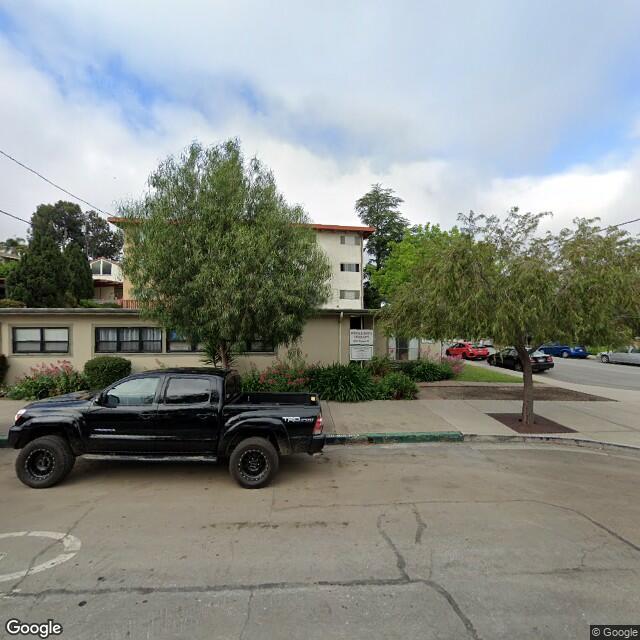 891 Pismo St,San Luis Obispo,CA,93401,US