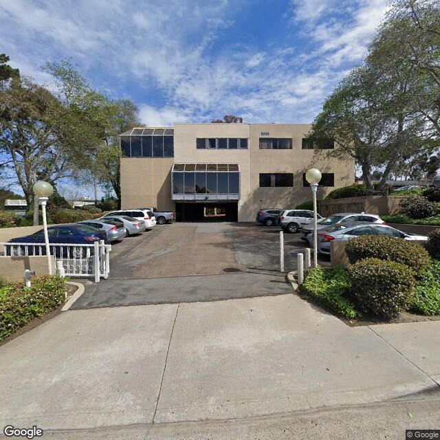 8939 Villa La Jolla Dr,La Jolla,CA,92037,US