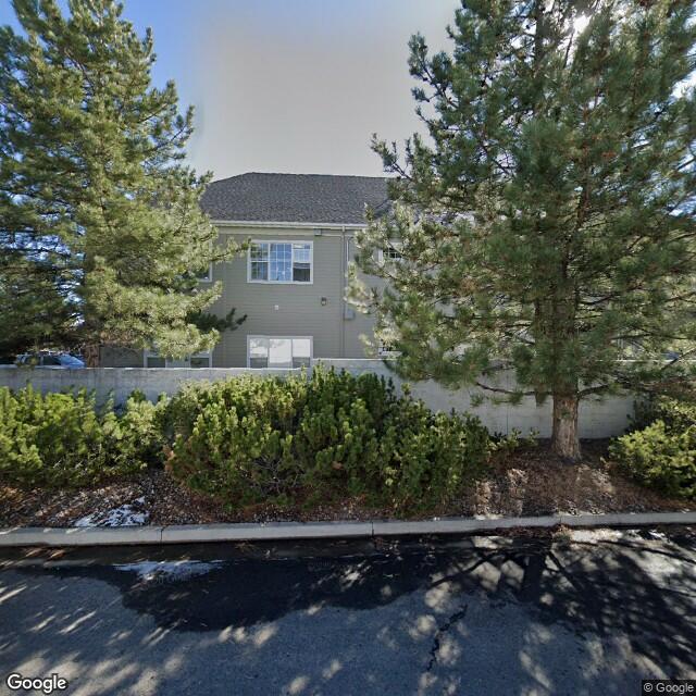 896 W Nye Ln,Carson City,NV,89703,US