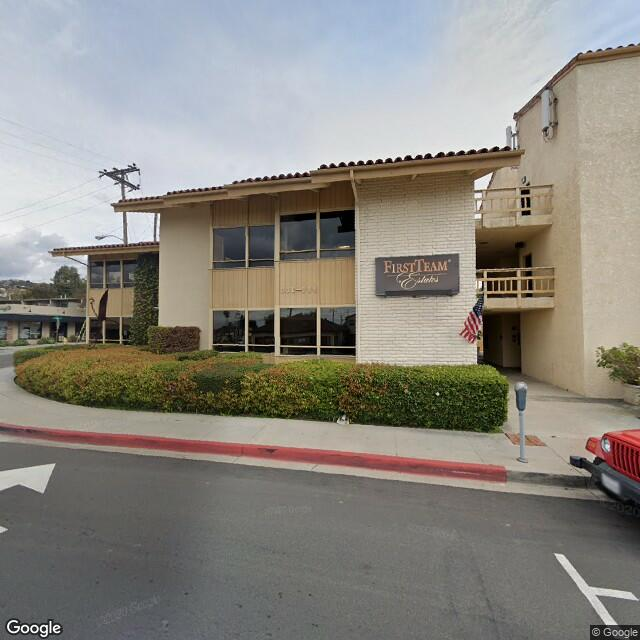 900-944 Glenneyre St,Laguna Beach,CA,92651,US