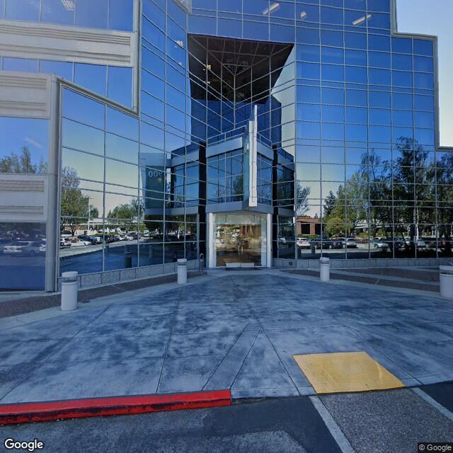 900 E Hamilton Ave,Campbell,CA,95008,US