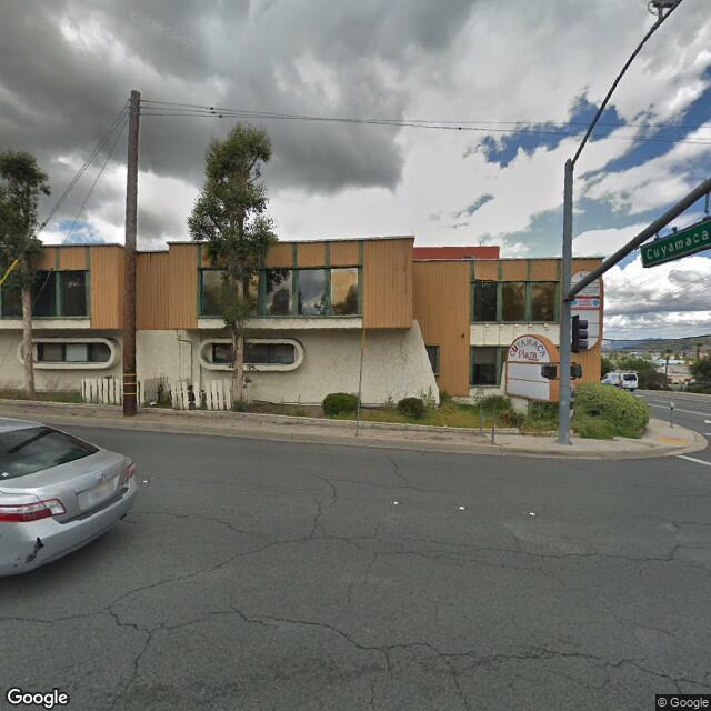 900 N Cuyamaca St,El Cajon,CA,92020,US