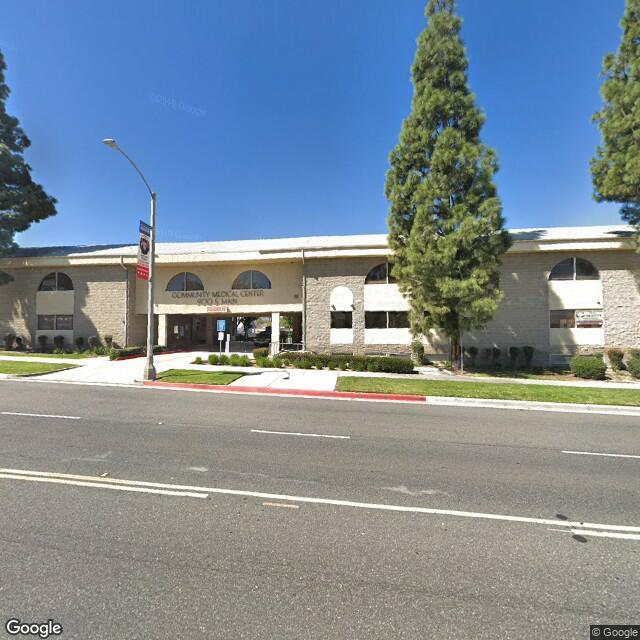 900 S Main St,Corona,CA,92882,US