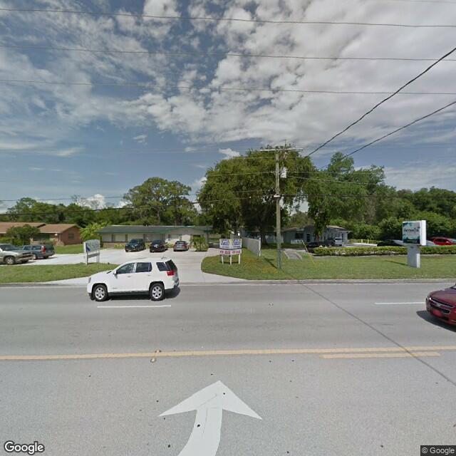 900 S Wickham Rd,Melbourne,FL,32904,US
