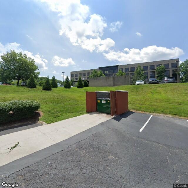 9020 Overlook Blvd,Brentwood,TN,37027,US