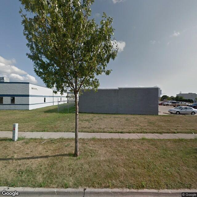 902 N Country Fair Dr,Champaign,IL,61821,US