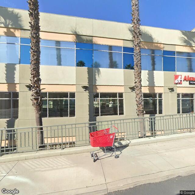 910 E Birch St,Brea,CA,92821,US