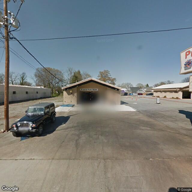 910 Pendleton St,Greenville,SC,29601,US