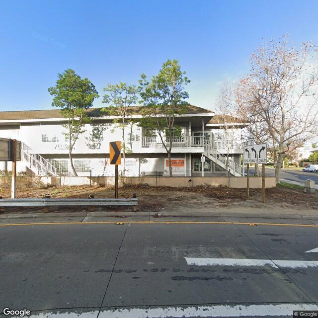 9140 Trask Ave,Garden Grove,CA,92844,US