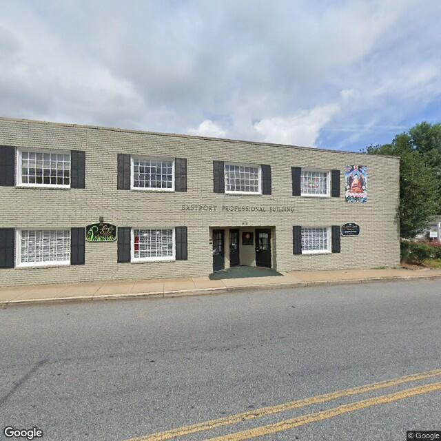 918 Chesapeake Ave,Annapolis,MD,21403,US