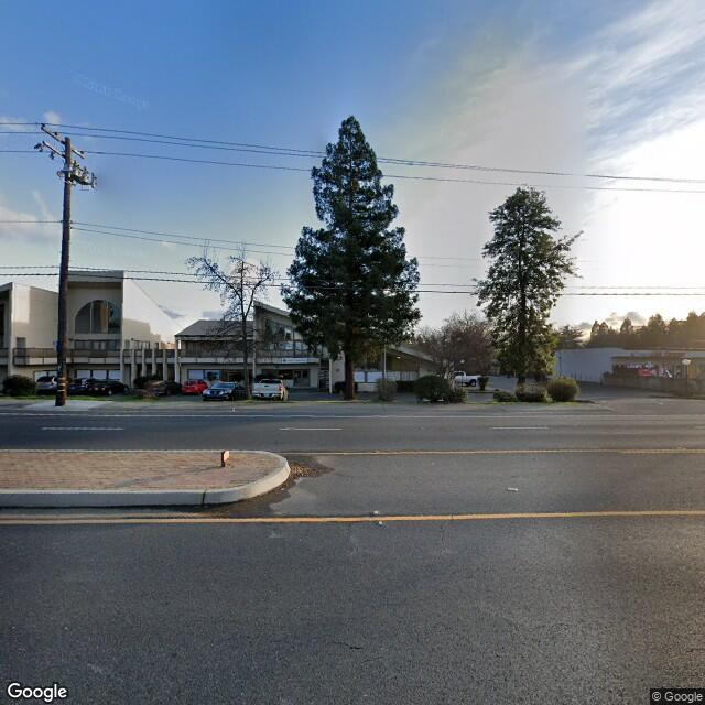 9198 Greenback Ln,Orangevale,CA,95662,US