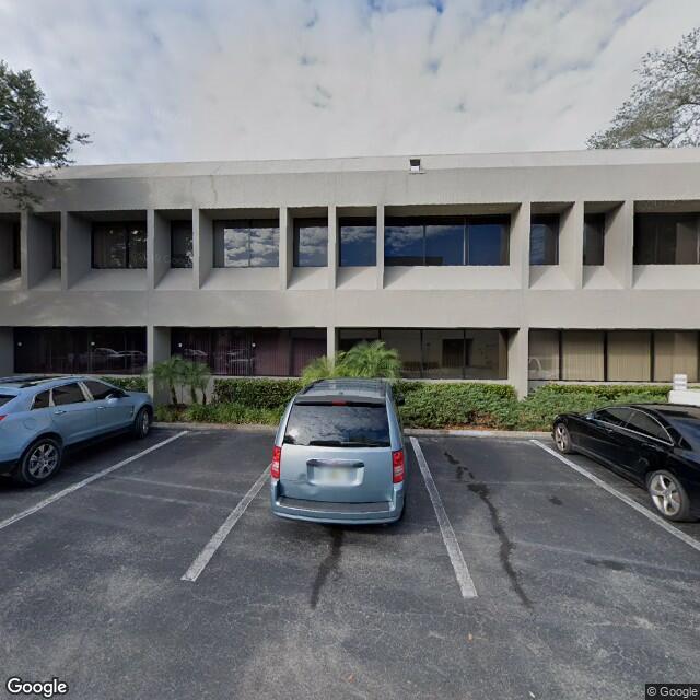 625 Tamiami Trl N,Naples,FL,34102,US