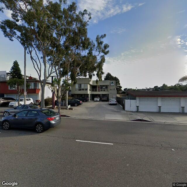 920 Manhattan Beach Blvd,Manhattan Beach,CA,90266,US