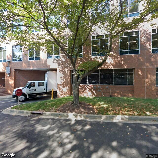 9210 Corporate Blvd,Rockville,MD,20850,US
